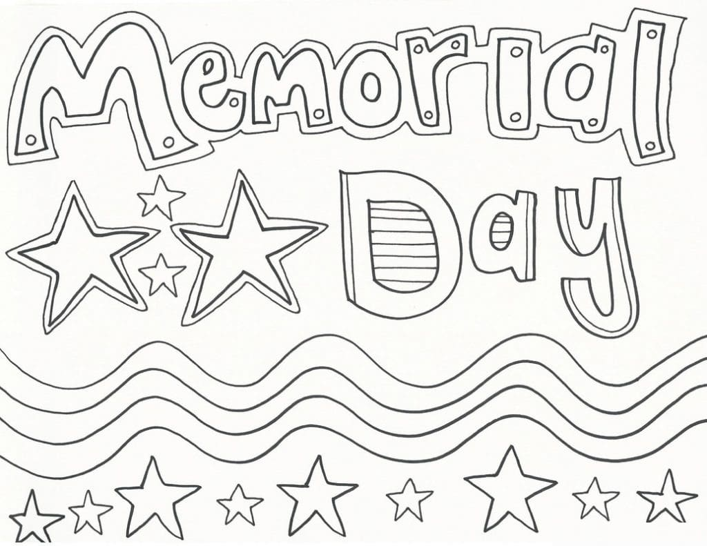 Memorial Day Images Free Quote Images Hd Free