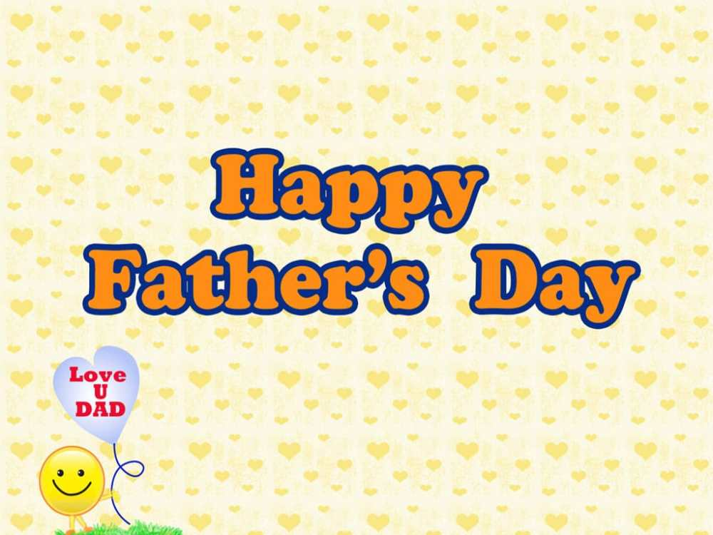 medium resolution of stylish fathers day graphics clipart free fathers day clipart