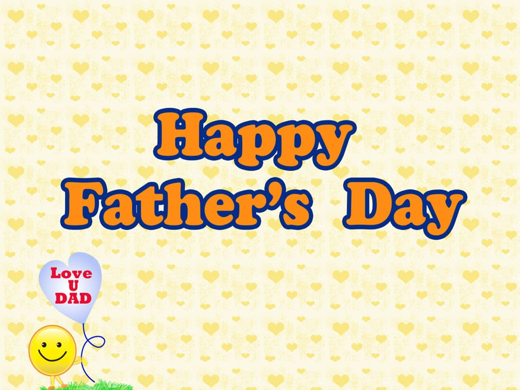 hight resolution of stylish fathers day graphics clipart free fathers day clipart
