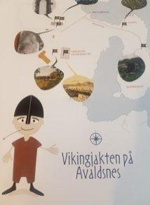 Vikingjakten_1