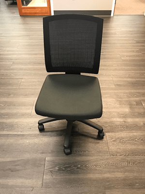 office chair for sale folding rack wall op plus check out the chairs below and if you are interested in one call us asap at 601 898 2600 we only have of each therefore it s first come serve