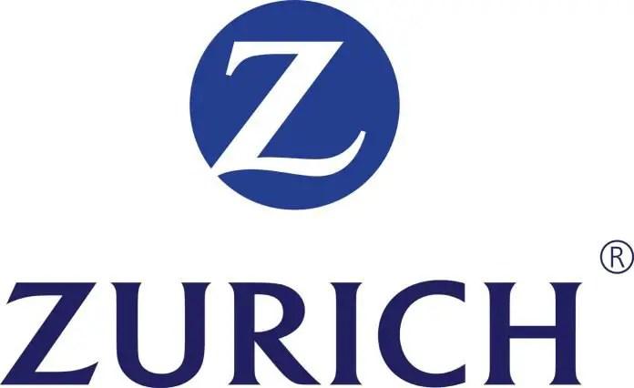Zurich Enterprise Challenge 2021 pour les jeunes diplômés du monde entier.  (Prix en espèces de CHF 5'000)