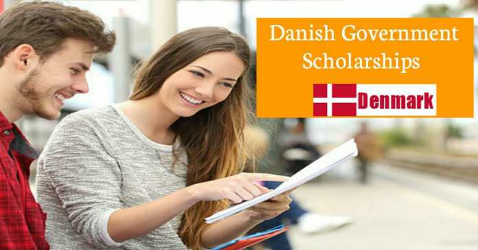 Danish Government Scholarships 2021 – Study In University Of South Denmark