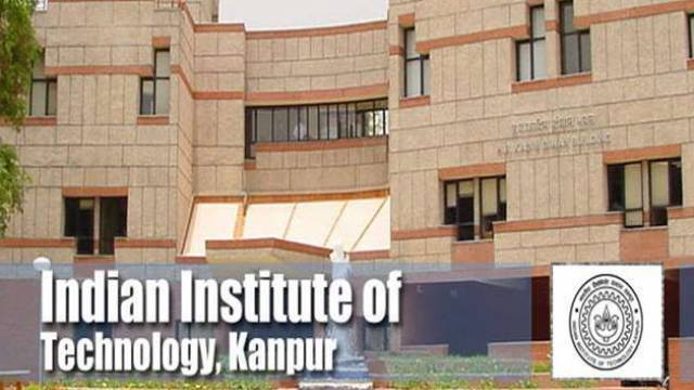SURGE Summer Internship 2020 at IIT Kanpur [Stipend Rs.12,500]: Apply by Feb 15