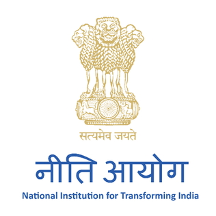 Internship Opportunity @ Niti Aayog, Government of India, New Delhi: Apply by 10th March