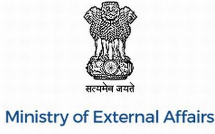 Internship Opportunity@ Ministry of External Affairs:Registrations Open