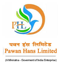Internship Opportunity: Engineering and MBA Students at Pawan Hans [Multiple Locations]: Applications Open