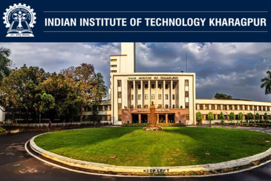 Summer Internship 2020@IIT Kharagpur [Stipend from Microsoft]: Apply by March 31