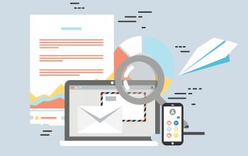 Herramientas de Marketing Digital para negocios online.