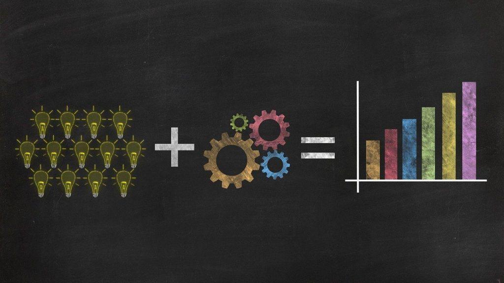 Indicadores claves para medir el rendimiento y la salud de un funnel de ventas