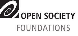 2015-2016 Civil Society Leadership Awards for Master's