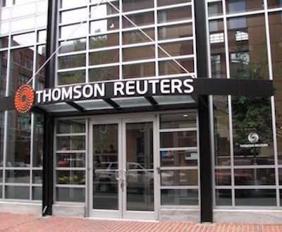 Thomson Reuters  'Economic and Political Reporting from Southeast Europe' Programme 2016 (Fully Funded)