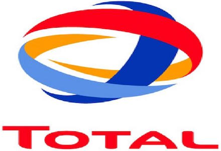 Total Energy Summer School 2016 (Fully-funded)