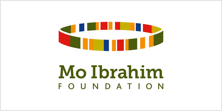 Mo Ibrahim Leadership Fellowships 2017