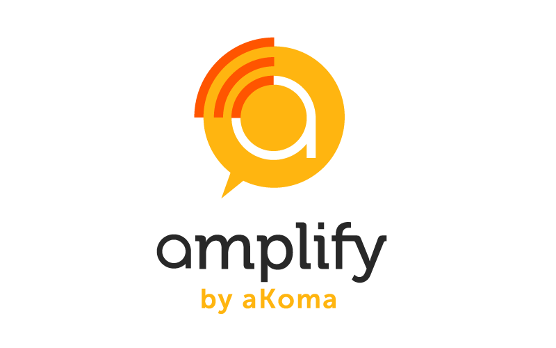 Call for Applications: aKoma Amplify Paid Fellowship Program for Africans 2016