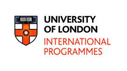 Canon Collins Trust & University of London Scholarships For Master of Laws by Distance Learning