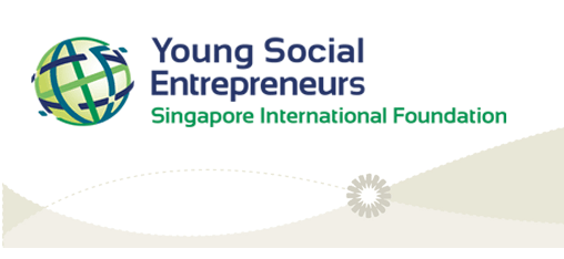 Young Social Entrepreneurs (YSE) Programme 2017 – Singapore