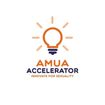 Amua Accelerator Program 2017 (Innovate For Sexuality)