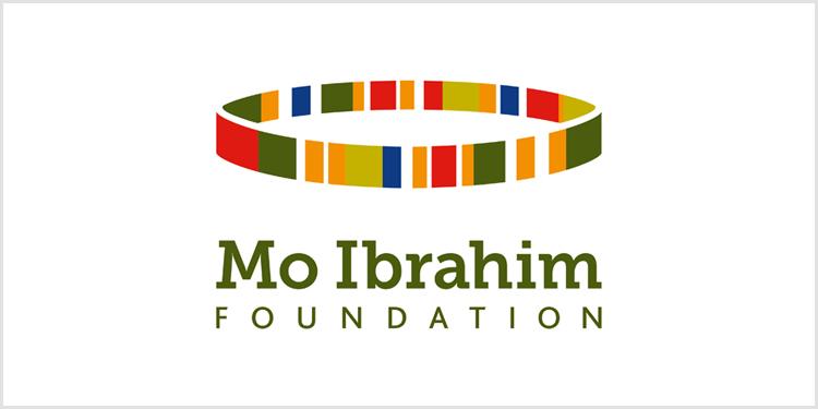 "Résultat de recherche d'images pour ""Mo Ibrahim Foundation Leadership Fellowships 2018 (Fully Funded)"""