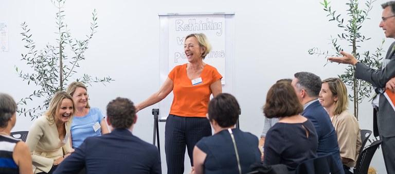 """Résultat de recherche d'images pour """"Sydney Policy Lab Fellowship"""""""