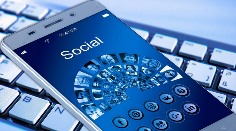 Image result for INTERESTING WAYS TO BOOST YOUR SOCIAL MEDIA FOLLOWING