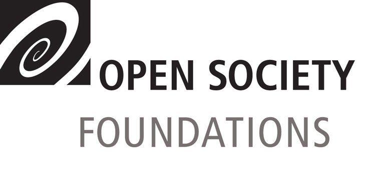 Open Society Aryeh Neier Justice Initiative Fellowship