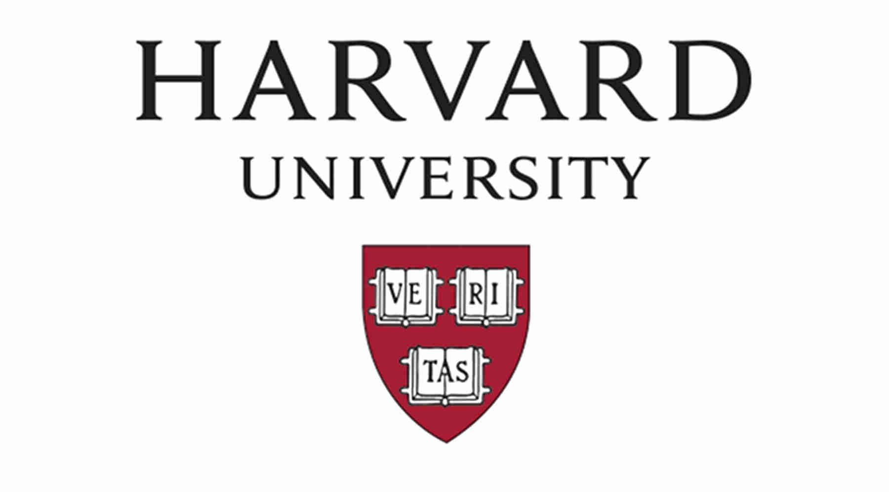 Harvard Academy for International and Area Studies