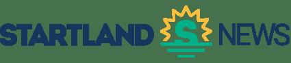 Startland News
