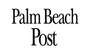 Palm Beach Education