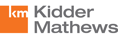 The Kidder Mathews Industrial group offers a complete range of brokerage, appraisal, property management, consulting, sustainability, and project and construction management services for all property types. With over 60 year's experience, their objective is to see the client's real estate needs handled with the knowledge and care required to gain them the best possible advantage in the northern Nevada marketplace.