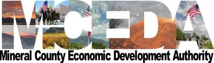 Mineral County Economic Development Authority
