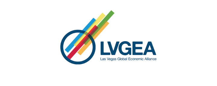 LVGEA: Growing Southern Nevada