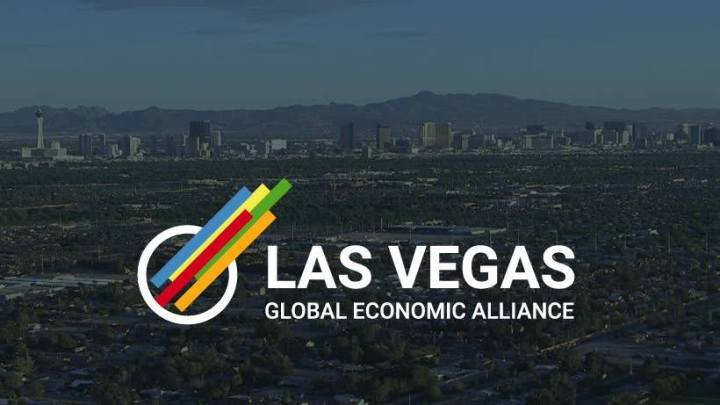 1,775 Projected New Jobs Coming to Southern Nevada through LVGEA