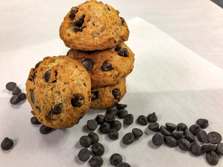 Fresh Baked Paleo: What You've Been Missing