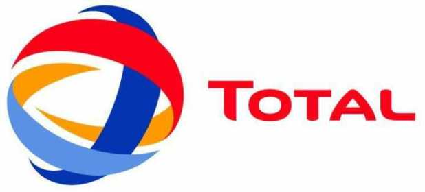 Total/NNPC International Masters Scholarships 2019/2020 for young Nigerian graduates (Fully Funded to France)
