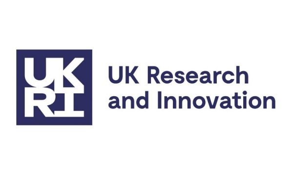 UK Research and Innovation NERC Knowledge Exchange Fellowship Program 2020/2021