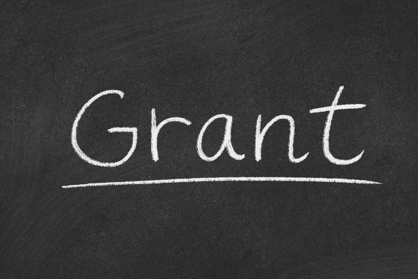 Submit Applications for Quality of Life Grants – Canada