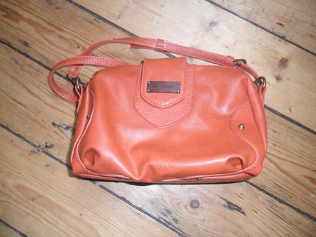 matt-and-nat-handbag-orange