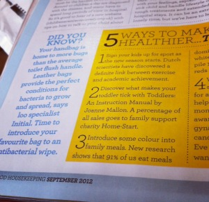 good-housekeeping-magazine-mention