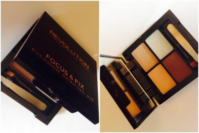 makeup_revolution_eyebrow_palette