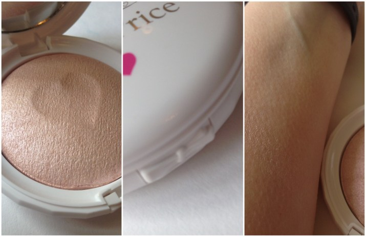 katie_price_beauty_highlighter