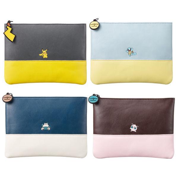 tonymoly-pokemon-bag