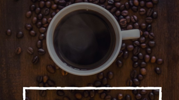 does giving up caffeine equal better sleep?