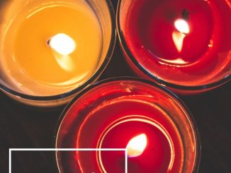candle tunneling fix