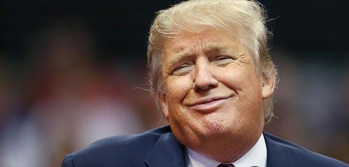 donald-trump-because-im-president