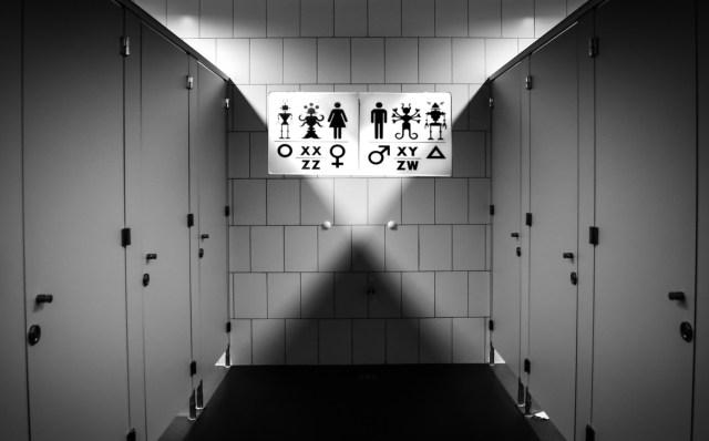 Gendergerechte Rechtschreibung im Anmarsch: Die Invasion der Sonderzeichen