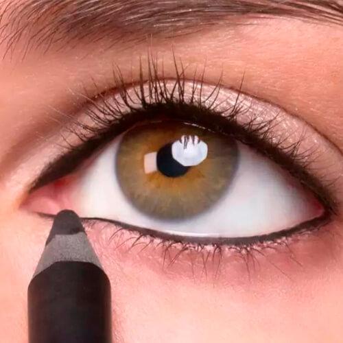 il migliori tightlining per gli occhi