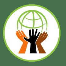Community Village logo
