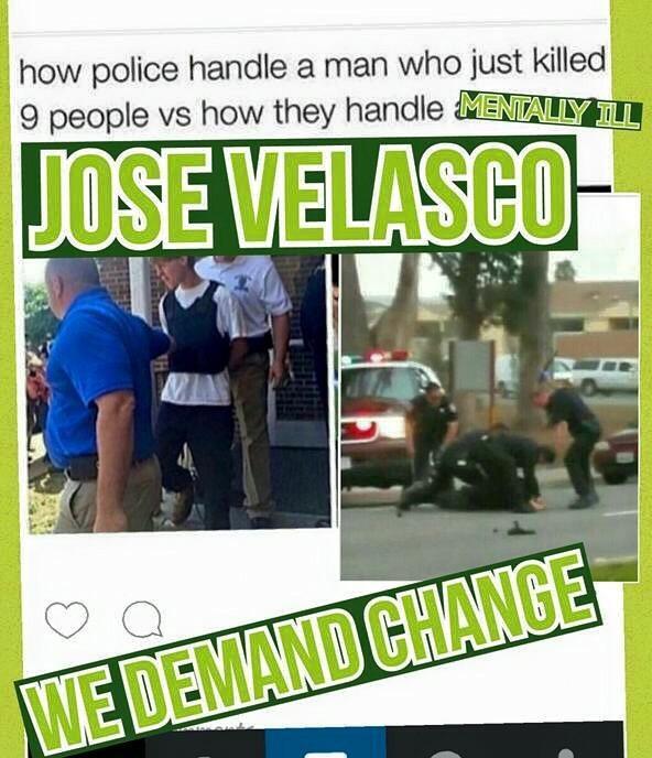 #JoseVelasco Tweets 6.27