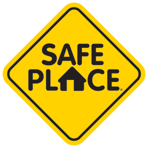 SafePlace2012